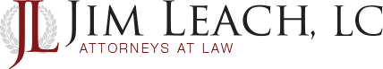 Jim Leach, LC - Personal Injury Attorneys