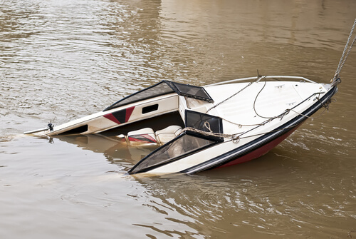 The West Virginia boating accident attorneys at Jim Leach, LC will take the time to help you understand the nature of your boat accident case.