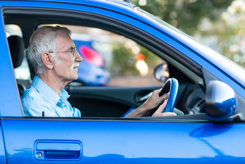 car accidents injury attorney Jim Leach will take the time to help you understand the nature of your West Virginia case.
