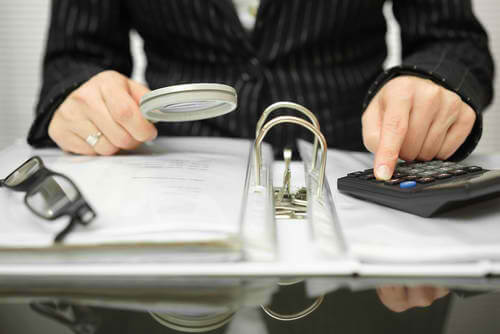 bank fraud attorney Jim Leach will take the time to help you understand the nature of your West Virginia case.