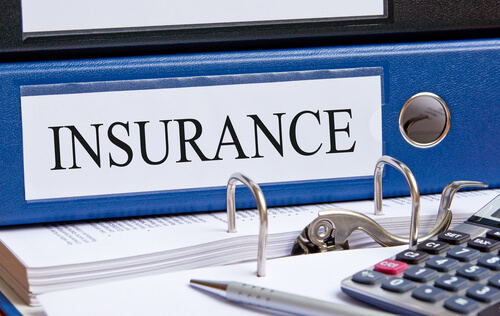 insurance fraud attorney Jim Leach will take the time to help you understand the nature of your West Virginia case.